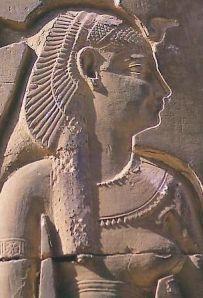 Cléopâtre VII