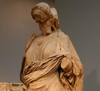 Artemise II