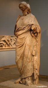 Artémise II