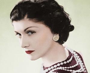 07c13941e400dc Coco Chanel, entrepreneuse à succès – L Histoire par les femmes