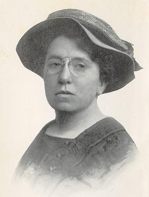 <b>Emma Goldman</b> - emma-goldman