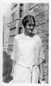 Cecilia Helena Payne Gaposchkin_(1900-1979)_(2)