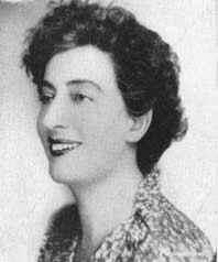 Madeleine Braun