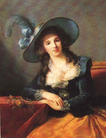 Comtesse de Segur