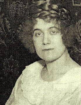 Marie-Louise Giraud - marie-louise-giraud
