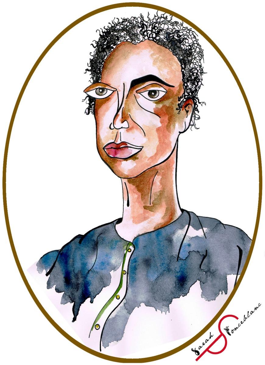mary prince t moin de l esclavage l 39 histoire par les femmes. Black Bedroom Furniture Sets. Home Design Ideas