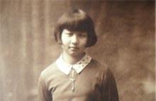 Qian Xiuling