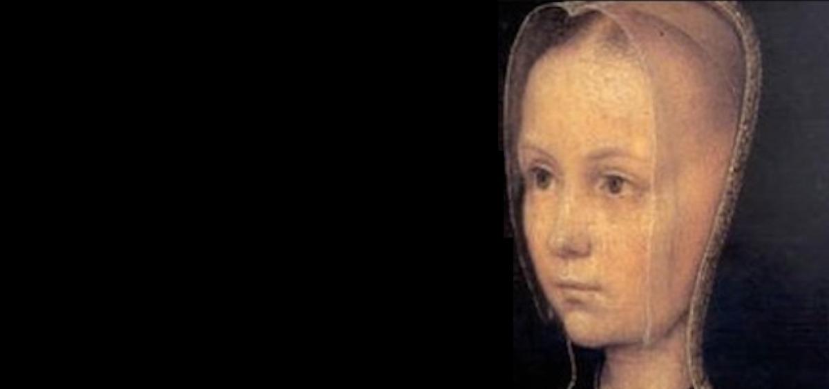 Marguerite porete crivaine subversive l 39 histoire par for Miroir de l histoire