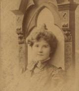 Anna Coleman Ladd, sculptrice devisages