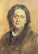Clara Schumann, pianistevirtuose