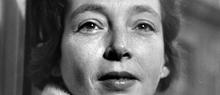 Marguerite Duras, écrivaine et réalisatrice
