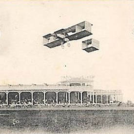 raymonde_de_laroche_in_her_voisin_biplane_reims_air_show_-_191007
