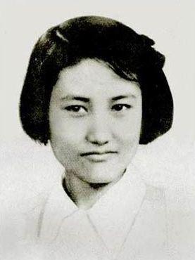 Zhang Zhixi