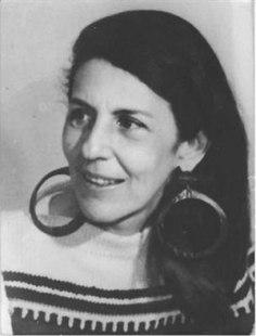 Celia Sánchez, figure de la révolution cubaine