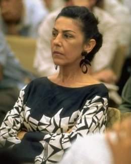 Celia-Sánchez-ANPP