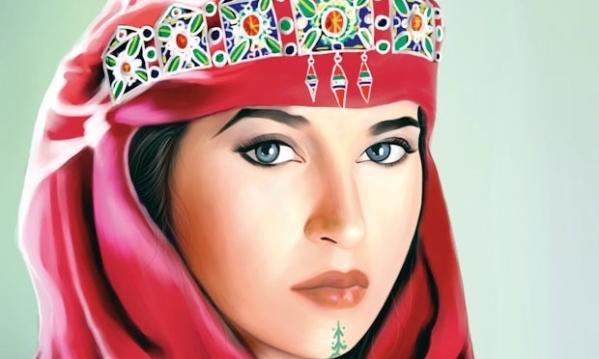 Zainab Nefsaouia