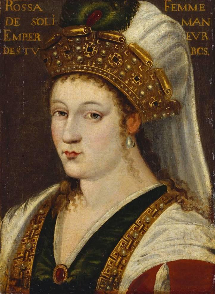 Rosa,_Consort_of_Suleiman,_Emperor_of_the_Turks