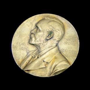 nobel-prize-1356450_1280