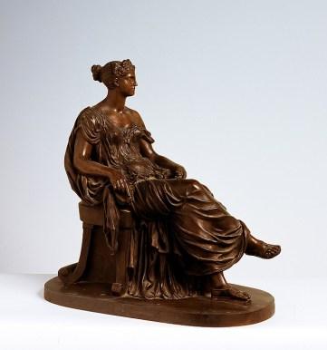 La Belle Hélène - Marcello