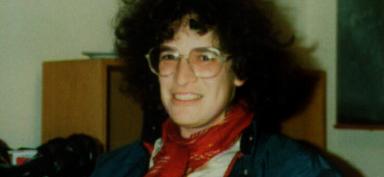 Margaret Geller, pionnière en cartographie de l'Univers