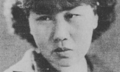 Pān Yùliáng, artiste d'avant-garde