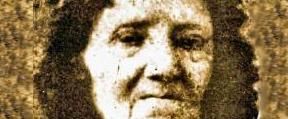 Jeanne Deroin, candidate aux législatives en 1849
