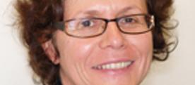 Anne-Marie Lagrange, découvreuse d'exoplanètes