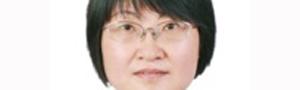 Yi Xie, innovatrice dans le domaine de l'énergie